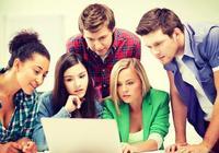 大學生如何發現自己的潛能,初涉職場就能突出重圍