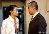 TVB湊得齊歐陽震華林文龍蒙嘉慧,為何《法證先鋒4》不用?