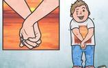 9張直擊人性諷刺性插畫,看完整個人都不好了!