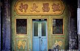 """還記得""""鵝城""""嗎?看廣東臺山僑墟多處西洋騎樓好似歐洲古鎮"""