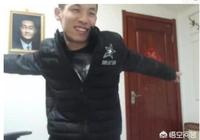DNF旭旭寶寶直播中還原蔡徐坤打籃球,被水友提示律師函警告,真的會收到律師函嗎?