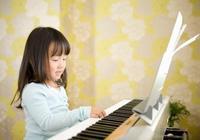想讓孩子學樂器,是選擇冷門的樂器還是比較普遍的樂器比較好?
