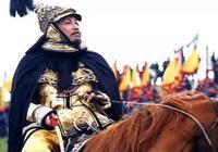 滿清皇帝崇信打仗親兄弟父子兵 看看康熙御駕親征的用將