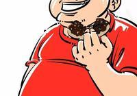 拔罐|痰溼體質的拔罐調理法