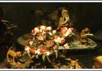 """佛山譽為""""陶瓷之都"""",這裡的陶瓷為什麼好?"""