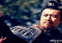 劉備就算帶上孔明,夷陵之戰照敗,諸葛亮這句話一不小心透露答案