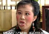 賈乃亮穿花襯衫戴百萬手錶高調現身,疑似與李小璐的是情侶款