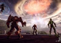 《聖歌》首發失敗 前BioWare總經理不敢相信這是真的