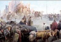 周幽王被殺後周平王繼位?歷史恐怕沒有那麼簡單