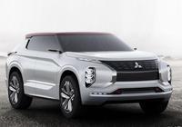 這款三菱才十萬,外觀動感有型,配置豐富,再也拾不起愛國產車的心了