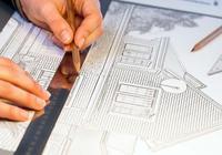 高級室內設計師和入門級室內設計師為何有天壤之別