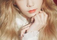 韓國歌手金泰妍患抑鬱症