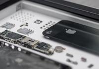 為何許多人覺得 iPhone 8 還不如 iPhone 7?