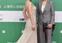 白玉蘭獎為什麼蔣雯麗能打敗姚晨獲得最佳女主角?