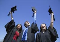 如果能夠重來,一定要學這幾個專業,就業率達90%以上!