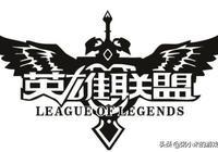 英雄聯盟:老玩家變撈打低端局被腳本制裁,截圖實錘後宣佈退遊!