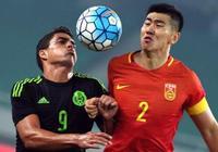 兩大國足新星或遭卡帥棄用!一人曾是亞洲盃主力,深得裡皮器重