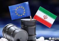 普京默克爾馬克龍舉行電話會議,一致同意繼續同伊朗經貿合作,你怎麼看?
