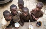 塞內加爾童工的悲慘經歷
