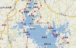 江西鄱陽湖結束春季禁漁期,一起走進鄱陽湖之美景