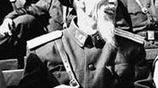 他曾在李鴻章手下當兵,後來成為新中國最年長的開國軍官