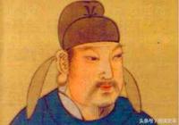 皇帝駕崩,宦官為奪權推舉個傻子登基,誰知此人竟成千古明君