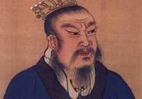 被忽略了的東漢王朝