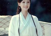 趙麗穎的替身,被於正看中後,連續主演9部劇,卻一直沒有紅!