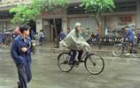 歷史老照片:41年前的廣州,已經是繁華都市,友誼商店、中山大學