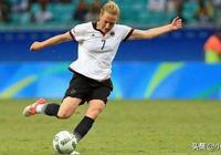6月12日女足世界盃前瞻:德國女足vs西班牙女足