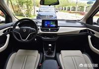 寶駿360手動豪華版與長安歐尚A600手動豪華哪個更好些?