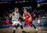 男籃歐錦賽半決賽,俄羅斯vs塞爾維亞,球隊領袖之間的對碰
