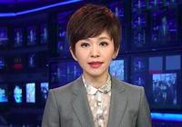 41歲歐陽夏丹近照瘦到惹爭議,網友:是同一個人?