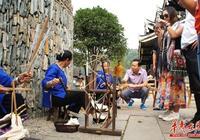 """首個""""文化和自然遺產日""""將至 湖南將舉辦一系列活動"""