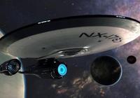 5種科幻中出現太空旅行方法,你只聽過曲速引擎