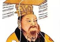 隋文帝楊堅做了這麼多了不得的大事!