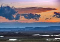 桑乾河流域,鮮卑拓跋部的發跡之地