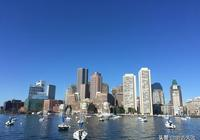 去波士頓的10大理由