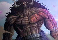 海賊王930話:大蛇身邊竟也有三災,實力絲毫不弱傑克,凱多涼了