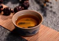 茶渣、過期茶不要扔,這20個生活小妙用,方便又好用!