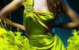 人物攝影:色彩的魅力