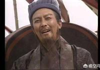 楚漢戰爭中把項羽換成諸葛亮的話結果會什麼樣?