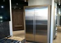 """這幾款冰箱""""勞斯萊斯""""車主未必買不起:20萬元起步價"""