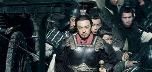 秦惠文王嬴駟為什麼不立雄才偉略的贏稷為儲君?
