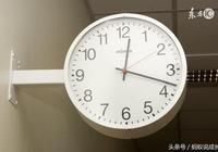 時間管理最重要的是管理自己
