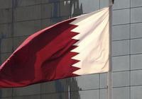 繼多國與卡塔爾斷交後 阿拉伯聯盟宣佈開除卡塔爾