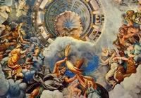 希臘神話經典時刻之泰坦之戰