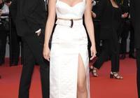 賽琳娜迴歸社交媒體登名人榜榜首,凱莉第二羅納爾多第三,恭喜她