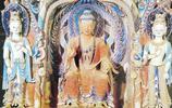 實拍莫高窟——中國古代石窟藝術的巔峰