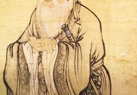 儒家、道家、釋家、法家、墨家、兵家的特點